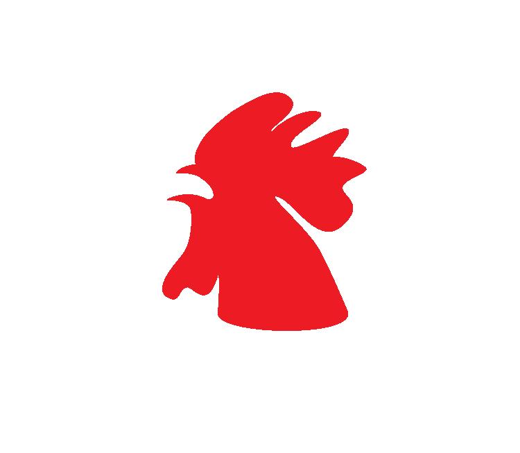 Ma Poule Mouillee